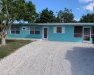 Photo of 128 Hibiscus DR, Fort Myers Beach, FL 33931 (MLS # 219066689)