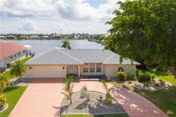 Photo of 518 SW 52nd ST, Cape Coral, FL 33914 (MLS # 219066908)