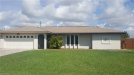 Photo of 201 SW 38th TER, Cape Coral, FL 33914 (MLS # 219066991)