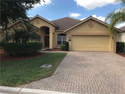 Photo of 20576 Torre Del Lago ST, Estero, FL 33928 (MLS # 219067068)