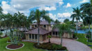 Photo of 5411 SW 17th AVE, Cape Coral, FL 33914 (MLS # 219067088)