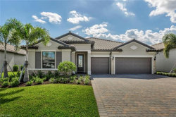 Photo of 17122 Ashcomb WAY, Estero, FL 33928 (MLS # 219067163)