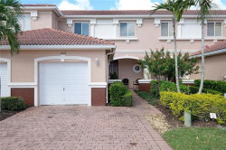 Photo of 17542 Cherry Ridge LN, Fort Myers, FL 33967 (MLS # 219067253)