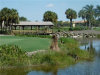 Photo of Fort Myers, FL 33908 (MLS # 219067352)