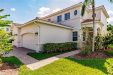 Photo of 8697 Pegasus DR, Lehigh Acres, FL 33971 (MLS # 219067402)