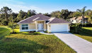 Photo of 3813 SW 36th ST, Lehigh Acres, FL 33976 (MLS # 219067457)