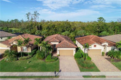 Photo of 20292 Black Tree LN, Estero, FL 33928 (MLS # 219067684)