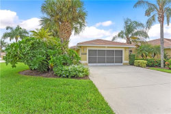 Photo of 12548 Stone Valley LOOP, Fort Myers, FL 33913 (MLS # 219067738)