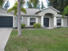 Photo of 223 SE 23rd TER, Cape Coral, FL 33990 (MLS # 219067806)