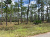 Photo of Lehigh Acres, FL 33972 (MLS # 219067833)