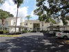 Photo of Fort Myers, FL 33908 (MLS # 219067907)