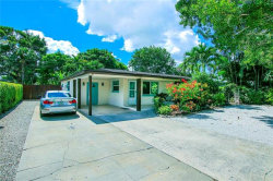 Photo of 4146 Manning AVE, Fort Myers, FL 33916 (MLS # 219067978)