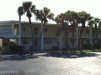 Photo of 357 Joel BLVD, Unit 119, Lehigh Acres, FL 33936 (MLS # 219068083)