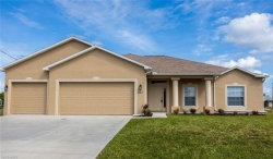 Photo of 421 NW 17th AVE, Cape Coral, FL 33993 (MLS # 219068085)