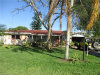 Photo of 1386 Pine AVE, North Fort Myers, FL 33917 (MLS # 219068102)