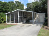 Photo of North Fort Myers, FL 33917 (MLS # 219068195)