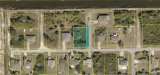 Photo of Lehigh Acres, FL 33971 (MLS # 219068209)