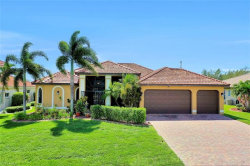 Photo of 2024 SW 44th TER, Cape Coral, FL 33914 (MLS # 219068317)