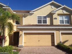 Photo of 19571 Bowring Park RD, Unit 102, Fort Myers, FL 33967 (MLS # 219068340)