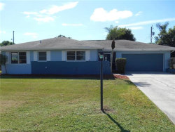 Photo of Fort Myers, FL 33908 (MLS # 219068571)