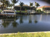 Photo of 2835 SW 33rd ST, Cape Coral, FL 33914 (MLS # 219068586)