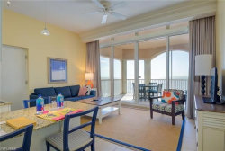 Photo of 190 Estero BLVD, Unit 702, Fort Myers Beach, FL 33931 (MLS # 219068621)