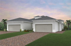 Photo of Estero, FL 33928 (MLS # 219068704)