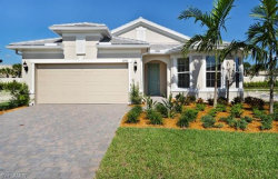 Photo of Estero, FL 33928 (MLS # 219068711)