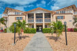 Photo of Fort Myers, FL 33901 (MLS # 219068793)