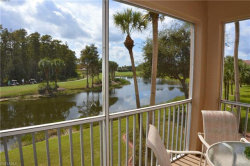 Photo of 10461 Washingtonia Palm WAY, Unit 3427, Fort Myers, FL 33966 (MLS # 219068838)