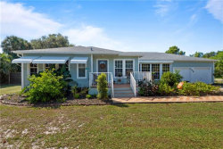 Photo of 1524 Linhart AVE, Fort Myers, FL 33901 (MLS # 219068841)