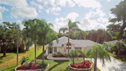 Photo of Fort Myers, FL 33903 (MLS # 219068894)