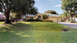 Photo of Fort Myers, FL 33966 (MLS # 219068922)