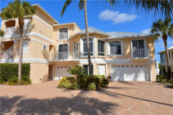 Photo of 271 Lenell RD, Unit 4, Fort Myers Beach, FL 33931 (MLS # 219069053)
