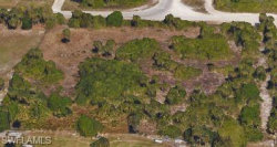 Photo of Fort Myers, FL 33905 (MLS # 219069057)