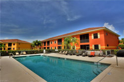 Photo of 13770 Julias WAY, Unit 1126, Fort Myers, FL 33919 (MLS # 219069080)