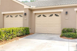 Photo of 20121 Seagrove ST, Unit 506, Estero, FL 33928 (MLS # 219069084)