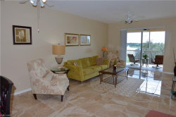Photo of 8076 Queen Palm LN, Unit 443, Fort Myers, FL 33966 (MLS # 219069086)