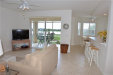 Photo of 8076 Queen Palm LN, Unit 432, Fort Myers, FL 33966 (MLS # 219069099)