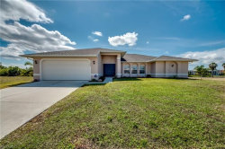 Photo of 1204 SW 1st ST, Cape Coral, FL 33991 (MLS # 219069125)