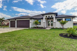 Photo of 2629 SW 4th PL, Cape Coral, FL 33914 (MLS # 219069129)