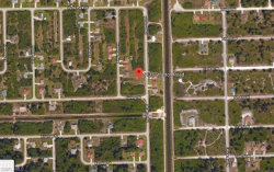 Photo of 6133 Stratton RD, Fort Myers, FL 33905 (MLS # 219069130)