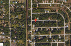 Photo of 3861 Hoffman ST, Fort Myers, FL 33905 (MLS # 219069132)