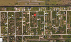 Photo of 6106 Hendley CT, Fort Myers, FL 33905 (MLS # 219069134)