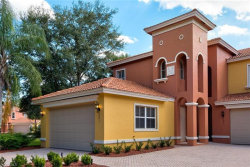 Photo of Fort Myers, FL 33966 (MLS # 219069136)