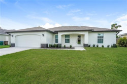Photo of 1224 SW 33rd ST, Cape Coral, FL 33914 (MLS # 219069165)