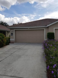 Photo of 2291 Carnaby CT, Lehigh Acres, FL 33973 (MLS # 219069235)