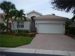 Photo of 11641 S Plantation Preserve CIR, Fort Myers, FL 33966 (MLS # 219069239)