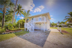 Photo of 170 Bayview AVE, Fort Myers Beach, FL 33931 (MLS # 219069275)