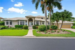 Photo of Fort Myers, FL 33908 (MLS # 219069394)